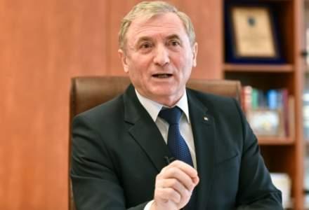 Reactia lui Augustin Lazar dupa anuntul lui Toader: Colaborarea dintre Ministerul Public si SRI s-a realizat in temeiul legii