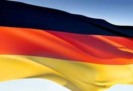 FMI: Evolutia economiei Germaniei este remarcabila