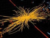 Anunt istoric: Savantii CERN...