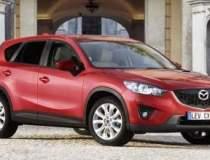 Mazda creste productia...