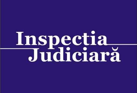 Actiune disciplinara pentru procurorul militar care a deschis ancheta in cazul violentelor din 10 august