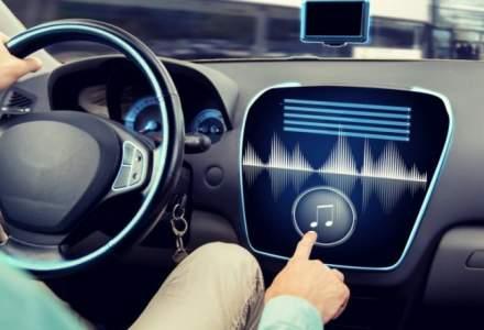 Vanzarile de masini electrice ar putea depasi 300 de mil. unitati in urmatorii 20 de ani