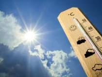 Prognoza meteo marti 28...