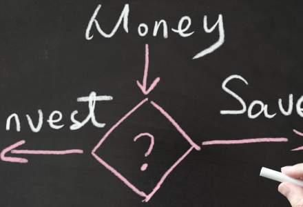 """Vrei sa te pensionezi bogat? Obiceiurile """"istete"""" de a realiza economii s-ar putea sa nu fie suficiente"""