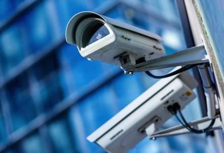 Asociatiile de proprietari decid daca instaleaza sisteme de supraveghere video in bloc