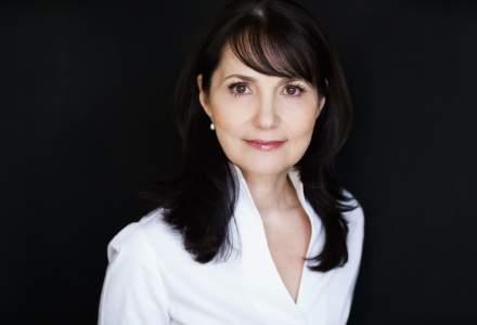 Elena Pap, Up Romania: Tichetele de vacanta sunt un instrument foarte bun. Am incredere ca lucrurile vor merge in directia buna