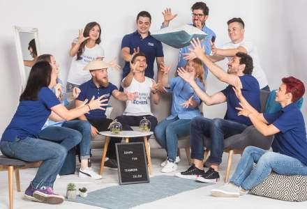 Retailerul european de mobila JYSK face angajari in Romania