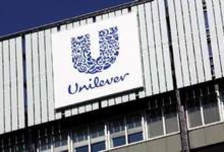 Unilever inchide trei fabrici din Olanda