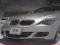 BMW bate Mercedes si Audi la...