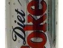 Coca-Cola lanseaza o noua...