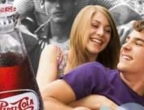 Pepsi a relansat campania...