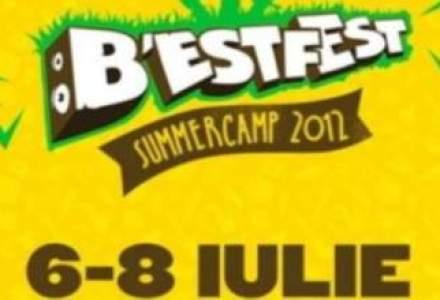 Recomandari pentru weekendul 6-8 iulie
