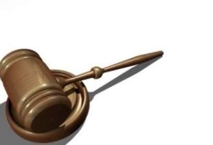CNVM anuleaza limitarea drepturilor de vot in AGA pentru actionarii SIF Muntenia