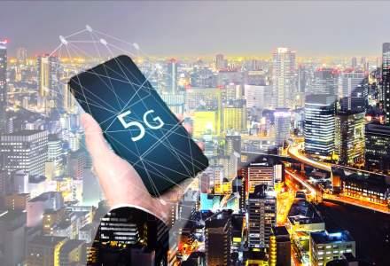 RCS&RDS sustine ca va oferi tututor clientilor acces la servicii 5G la un pret accesibil