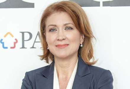 Nicoleta Radu: In orice moment, in caz de dezastru major, PAID poate pune la dispozitia asiguratilor 900 de milioane de euro