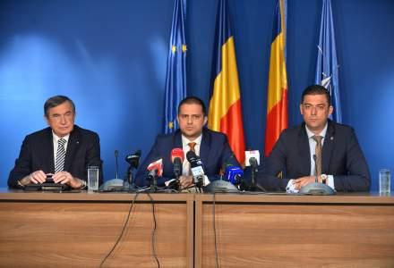 Ministerul Turismului si ANAT coopereaza pentru protejarea mediului de afaceri din turism