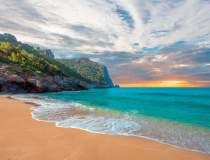 Plaja in octombrie: 7 locuri...