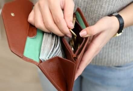 Mai multe directii pentru protectia copilului asteapta rectificarea bugetara, dupa ce au ramas fara bani de salarii