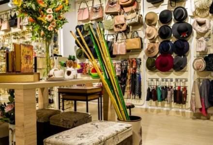 Retailerul de accesorii Meli Melo intra pe piata francizelor si deschide primul magazin in Targu Jiu