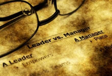 Cele mai bune modalitati prin care liderii isi motiveaza echipa