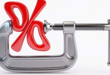 Dobanzi bancare: Cat de mult (nu) au marit bancile ratele la depozite