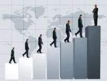 Topul companiilor de leasing...