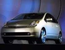 Toyota Romania vrea sa vanda...