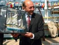 Deutsche Welle: Este Basescu...