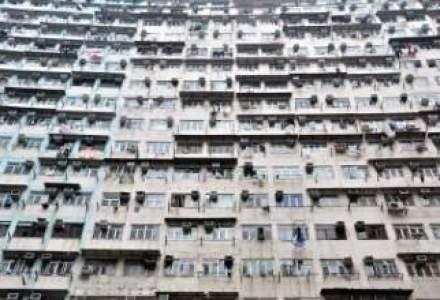 Chiriile, mai mici cu pana la 10%: Ce apartamente s-au ieftinit cel mai mult
