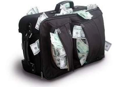 """Brokerii, despre suspendarea presedintelui: """"N-am vazut fonduri de investitii cu bagajele facute. Dramatizam prea mult"""""""