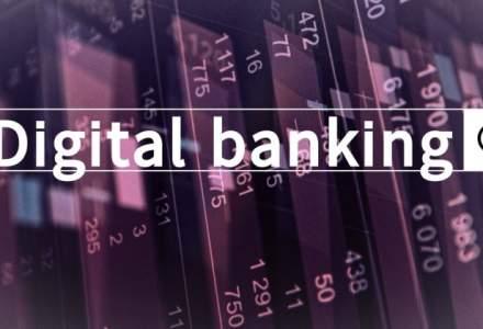 Digitalizarea in banking: principalele produse lansate anul acesta de jucatorii de pe piata locala si cum le poti accesa