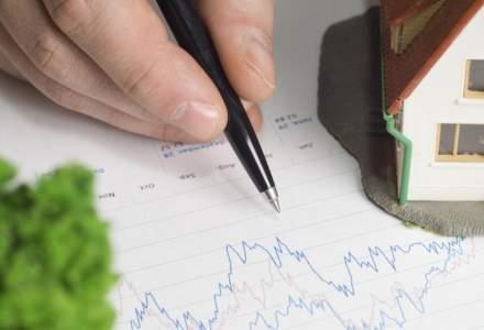 Profitul Fondului National de Garantare a Creditelor pentru IMM-uri a crescut cu 50% in primul semestru al anului 2018
