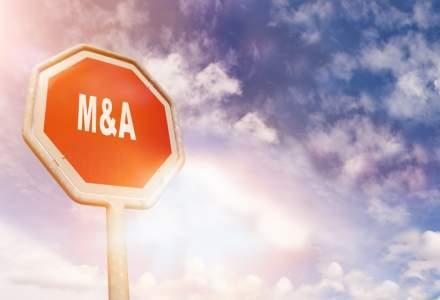 Millenium Insurance Broker si Globasig Broker au amanat fuziunea anuntata in luna iunie 2018 din cauza modificarilor legislative pe RCA, GDPR si IDD
