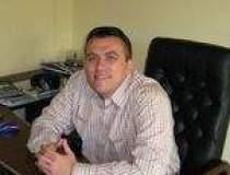 Marius Stefan: In afacerea...