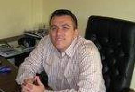 Marius Stefan: In afacerea proprie conteaza mai mult dorinta de a reusi, decat un MBA