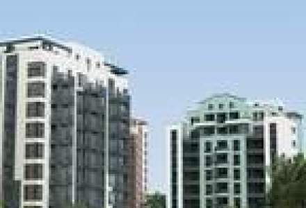 West Park Residential a intrat in a doua etapa de constructie si vanzare