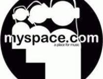 MySpace si Skype fac echipa...