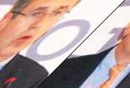 Francezii de la Groupama au cumparat BT Asigurari si tintesc Top 5