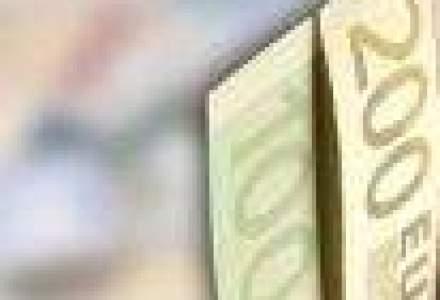Cele mai mari afaceri romanesti: Cine sunt cei 10 care conduc plutonul