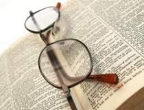Stoica & Asociatii: Am...
