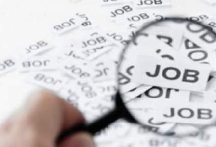 Cum au evoluat recrutarile la cei mai mari angajatori din economie