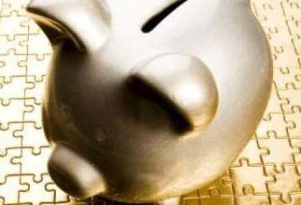 TOP: Cele mai profitabile 50 de companii din Romania