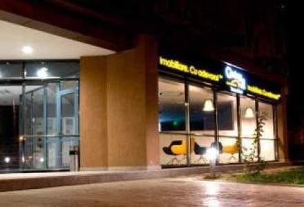 Century 21 Titan Park vrea sa cumpere agentii imobiliare de cartier