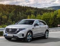 Video: Mercedes-Benz EQC a...