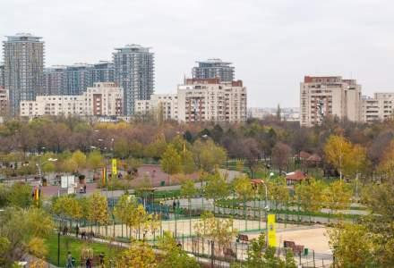 """ADIRU: Sectorul 4, un pol """"fierbinte"""" in piata imobiliara din Capitala cu 72 de proiecte rezidentiale"""