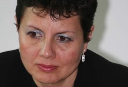 Cine este Adina Florea, propunerea Ministerului Justitiei pentru sefia DNA