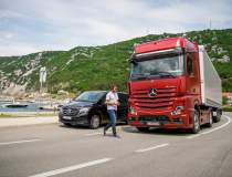 Mercedes-Benz Trucks a...