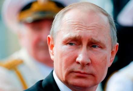 Revista presei 6 septembrie: Firea lanseaza noi atacuri la Dragnea. Rusia vrea sa federalizeze Moldova!
