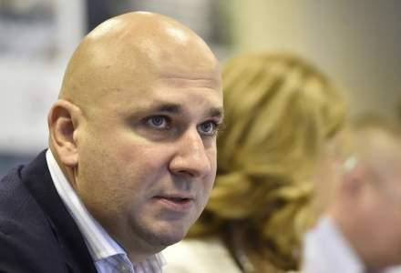 Bogdan Badea, CEO Hidroelectrica: In varianta accelerata, listarea pe bursa se face in toamna lui 2019