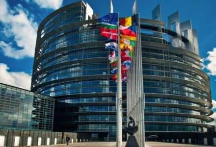 Ce ar putea declansa prabusirea financiara a Europei. Avertismentul unui oficial BCE
